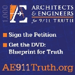 Architects & Engineers for 911 Truth