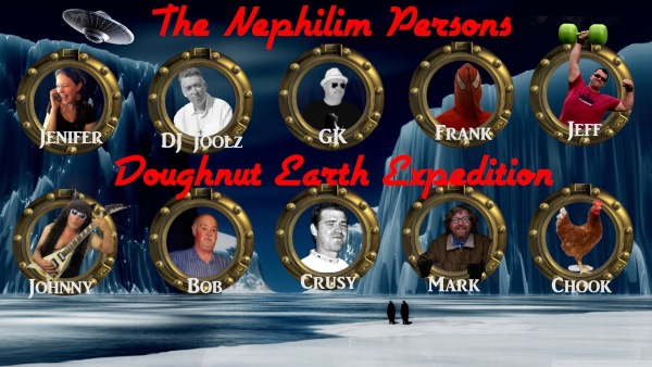 NephilimPersonsDoughnutExpedition