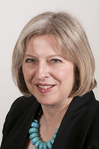 TheresaMayLarge